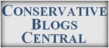Conservative Blog Central